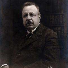 "Quando Einstein scriveva a Croce: ""Salvi l'Italia"""