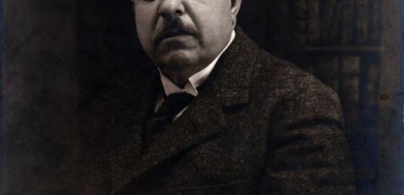 """La foto del secolo del buco nero dà ragione a Einstein. E il genio aveva visto giusto anche quando scriveva a Croce: """"Salvi l'Italia"""""""