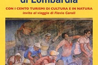 """""""Guida ai Paesi dipinti di Lombardia"""": video-presentazione del progetto"""