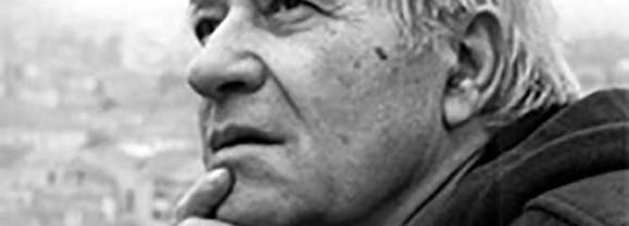 Gianni Fucci, l'ultimo degli Omeri cresciuti in terra di Romagna