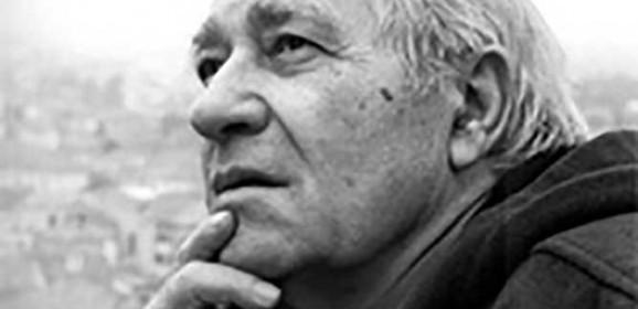 Addio a Gianni Fucci, l'ultimo degli Omeri cresciuti in terra di Romagna