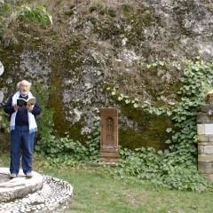 Graziano Pozzetto ci restituisce i frutti dimenticati (e indimenticabili) della Romagna