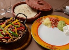 migliori-ristoranti-stranieri-etnici-milano-2016
