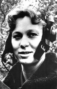 storia-donne-aviazione