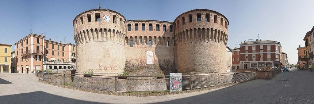 rocca-riolo-terme-castelli-romagna