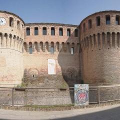 Caterina Sforza e le mille virtù del cardo e del vino
