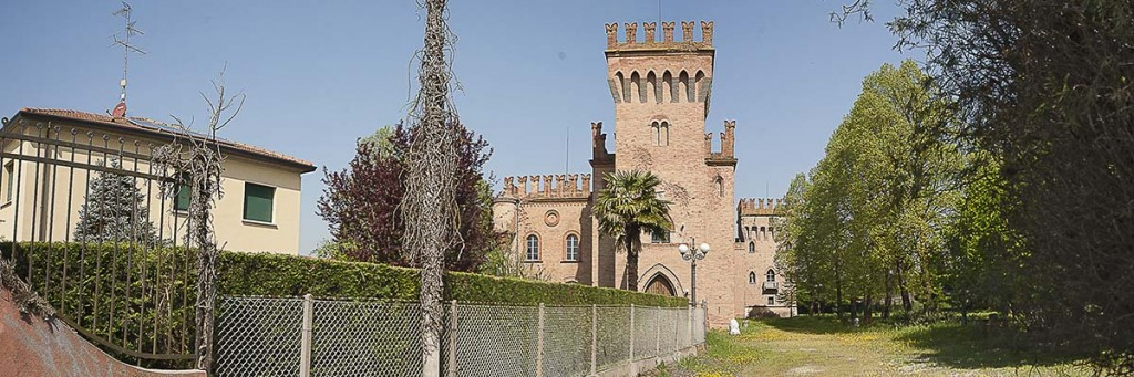 castelli-romagna