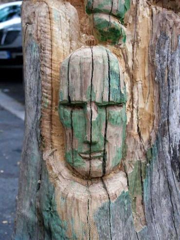 andrea-gandini-street-art