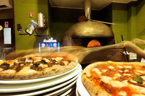 migliori-pizzerie-milano