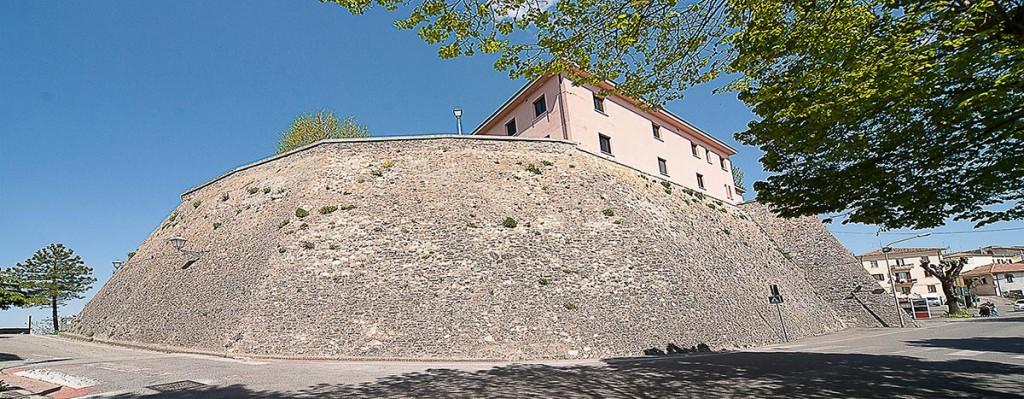 rocche-castelli-romagna-ferdinando-cimatti