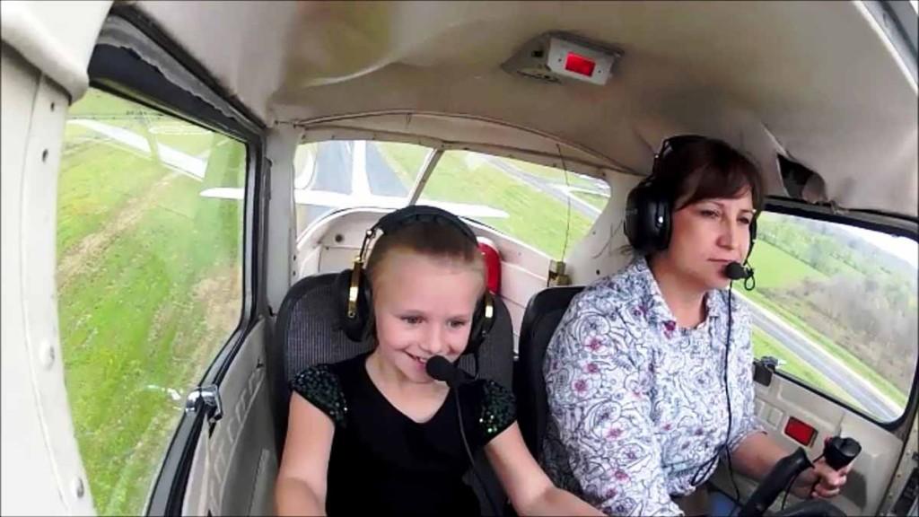 storia-donne-pilota-samantha-cristoforetti