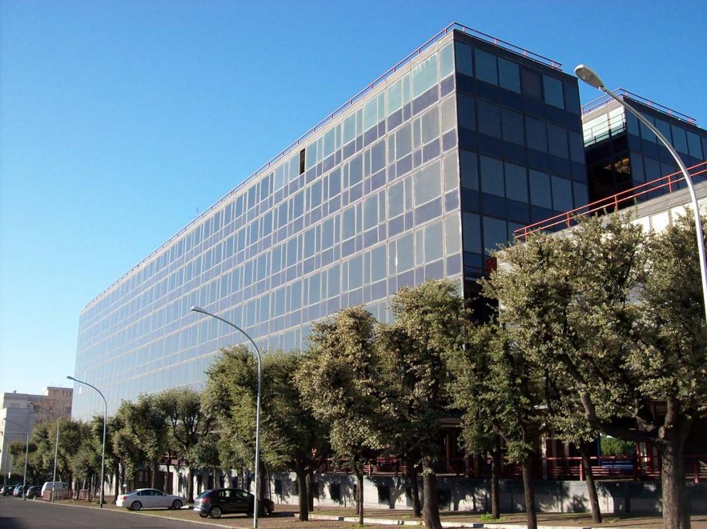 Palazzo_Confindustria