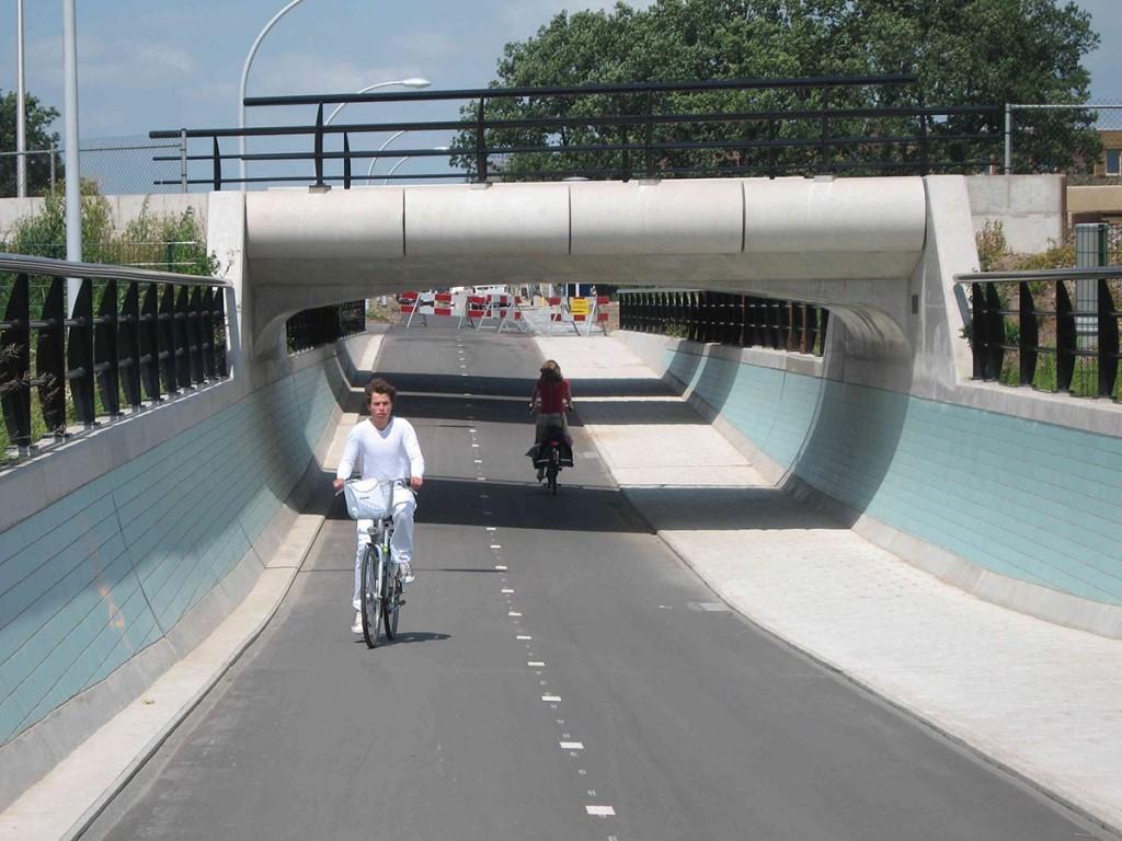 radschnellweg-germania-autostrada-biciclette