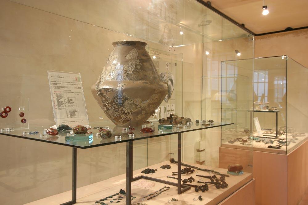 museo-villanoviano-verucchio