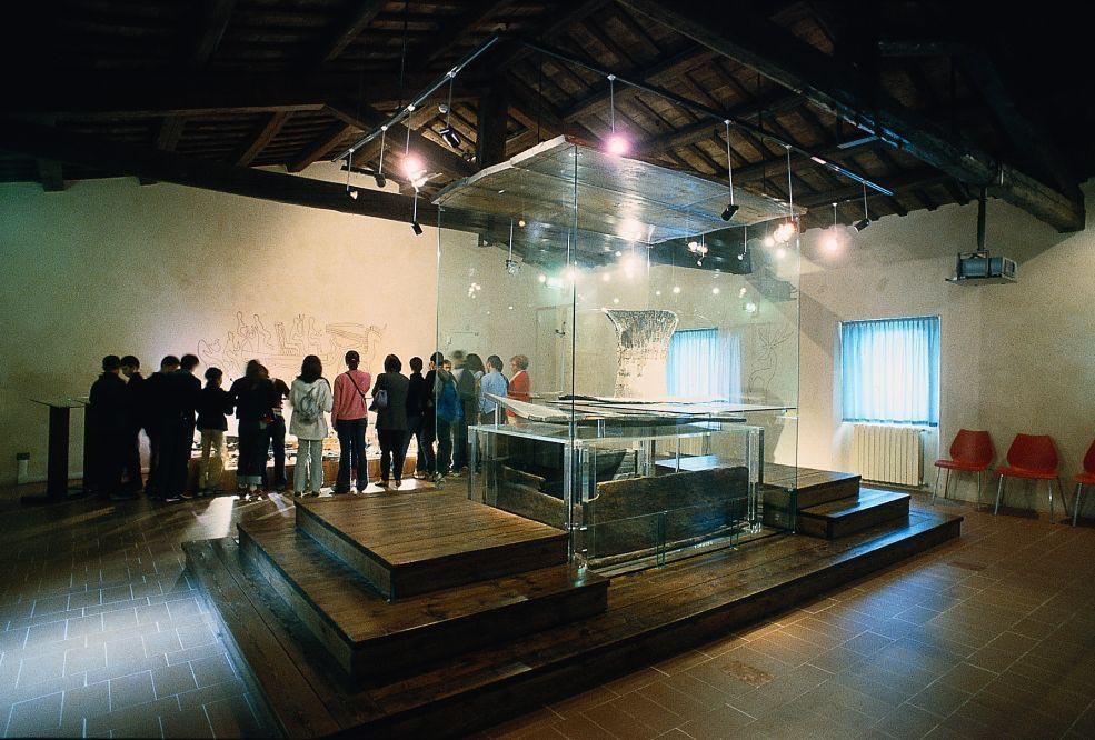 verucchio-museo-civico