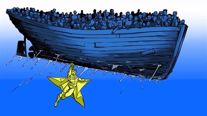 crisi-rifugiati