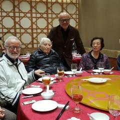 Padre Gaetano Nicosia, l'angelo dei lebbrosi dalla Sicilia alla Cina