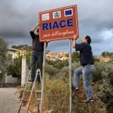 Migranti, il sindaco di Riace nella classifica dei 50 leader più influenti al mondo secondo il magazine Fortune