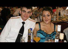 Soldato russo ordina contro di se' i raid aerei per non cadere vivo nelle mani dell'Isis