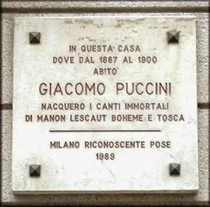 giacomo-puccini-targa-milano