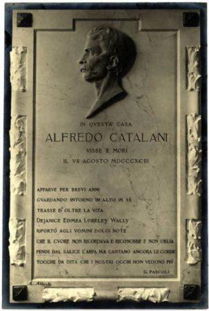 alfredo-catalani-targa-milano