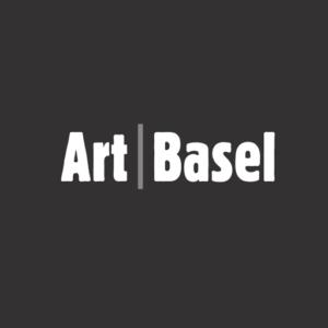 art-basel-logo