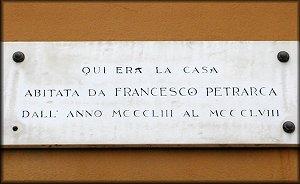 francesco-petrarca-targa-milano