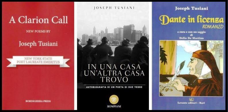 joseph-tusiani-libri