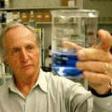 L'avventura umana e scientifica del premio Nobel Mario Capecchi