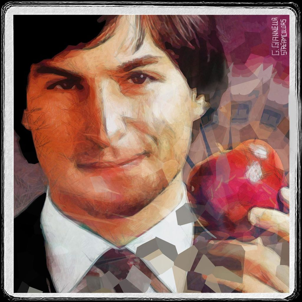 steve-jobs-streamcolors