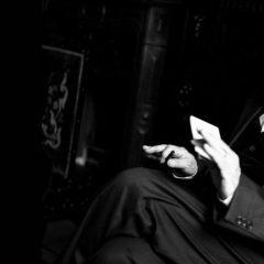 Quattro anni fa ci lasciava Tonino Guerra: ricordo poetico di Gianfranco Angelucci*