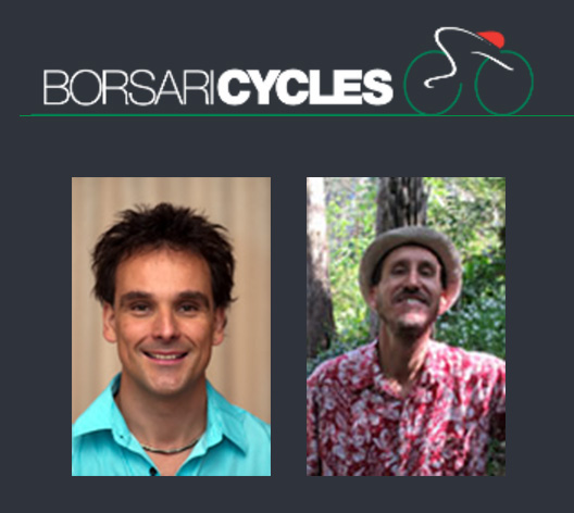 borsari-cycles-matt-fabian