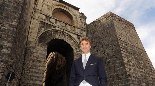 Brunello Cucinelli dona bonus culturale ai suoi 1.450 dipendenti