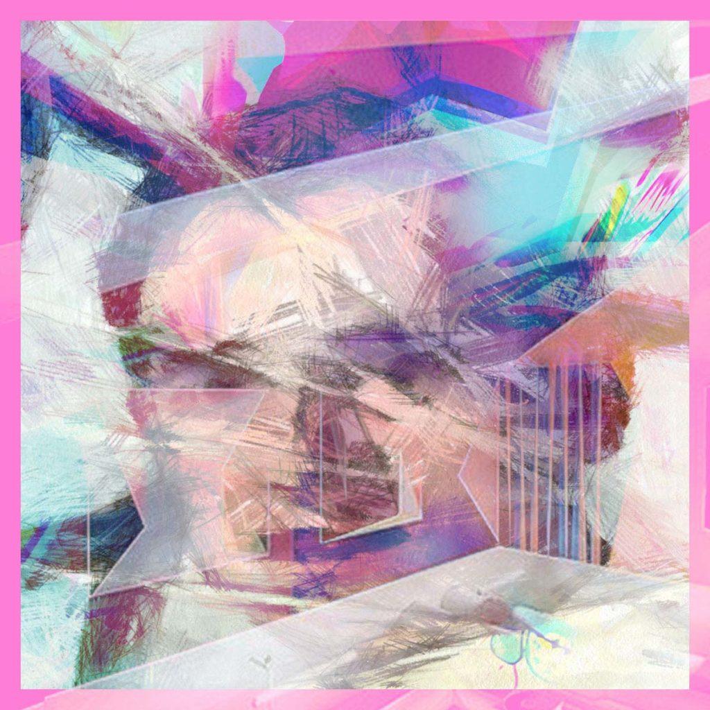 ercole-baldini-ritratto-streamcolors