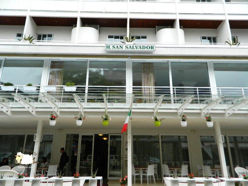 migliori-hotel-green-italia