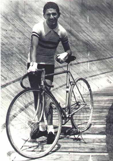 nino-borsari-1936