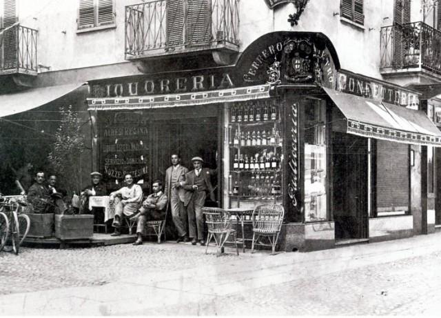 ferrero-aziende-alta-reputazione-italia