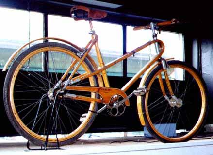 bicicletta-legno