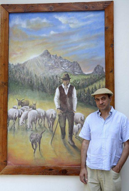 paesi-dipinti-lombardia