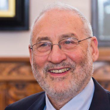 Empfang-Joseph-Stiglitz-premio-nobel