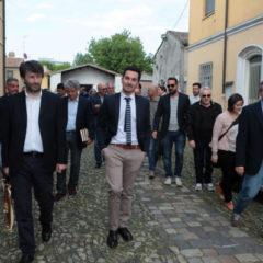 Legge di Bilancio 2018. Franceschini: misure straordinarie per la cultura e il turismo