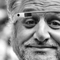 Funky Prize 2016, un premio per ricordare il profeta digitale Marco Zamperini