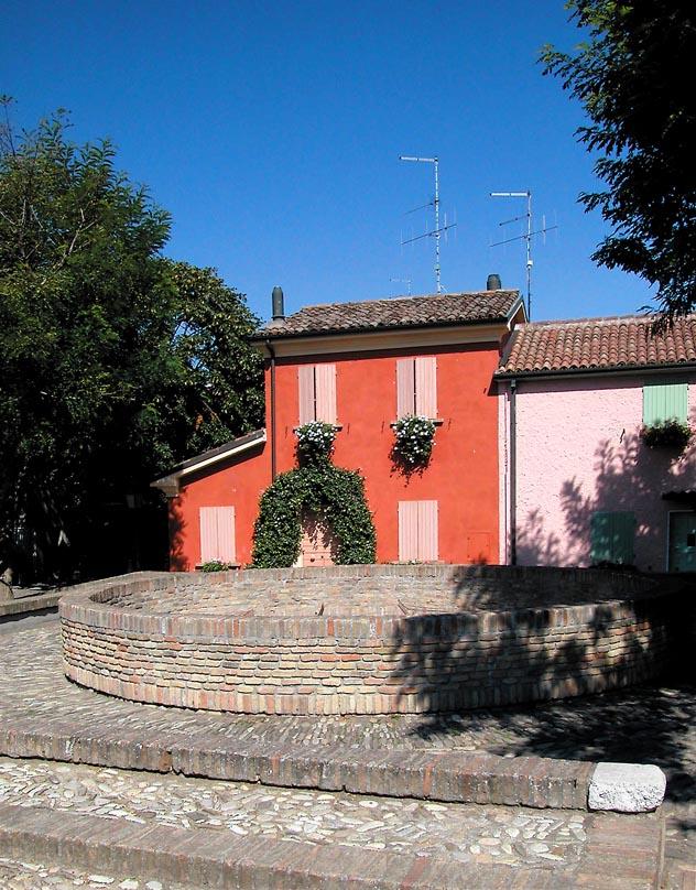 Memoire-du-Monde-unesco-centro-storico-cesenatico