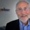 """Stiglitz, premio Nobel per l'economia: """"non firmate il TTIP"""""""