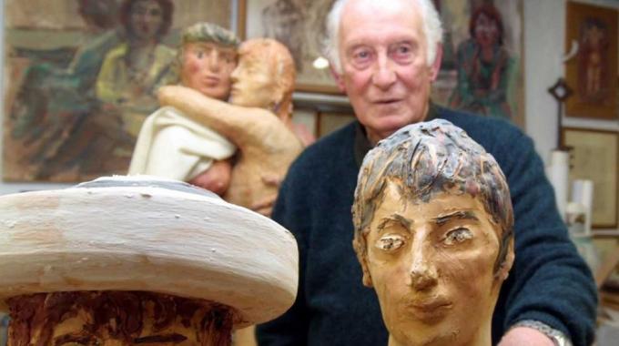 ilario-fioravanti-scultore