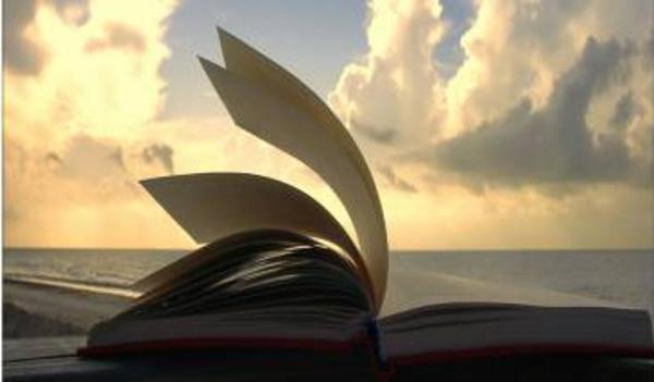 buoni-motivi-leggere