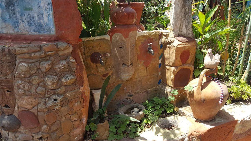 paolo-concu-artista-scultore