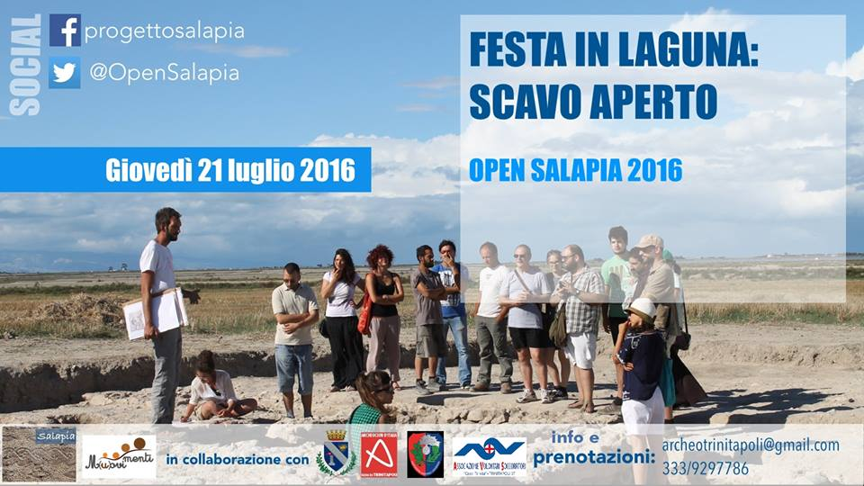 salapia-open-day