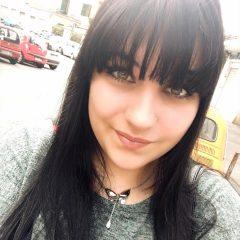 La paura e la speranza: da Amatrice la voce di Arianna