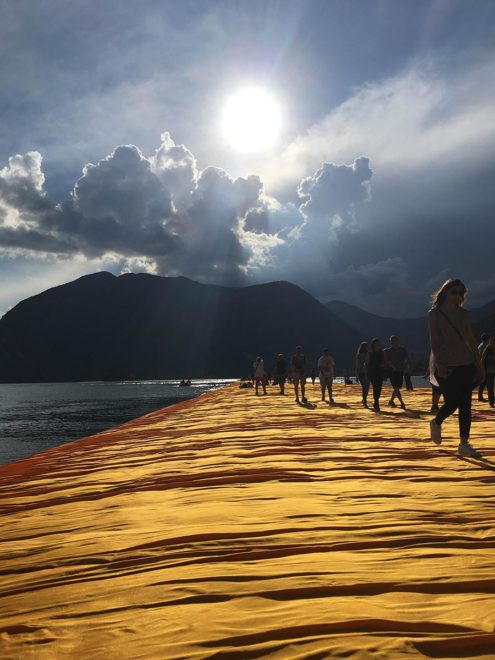 diario-guida-floating-piers-christo-lago-iseo